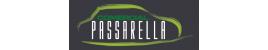 Comercial Passarella