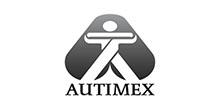 AUTIMEX