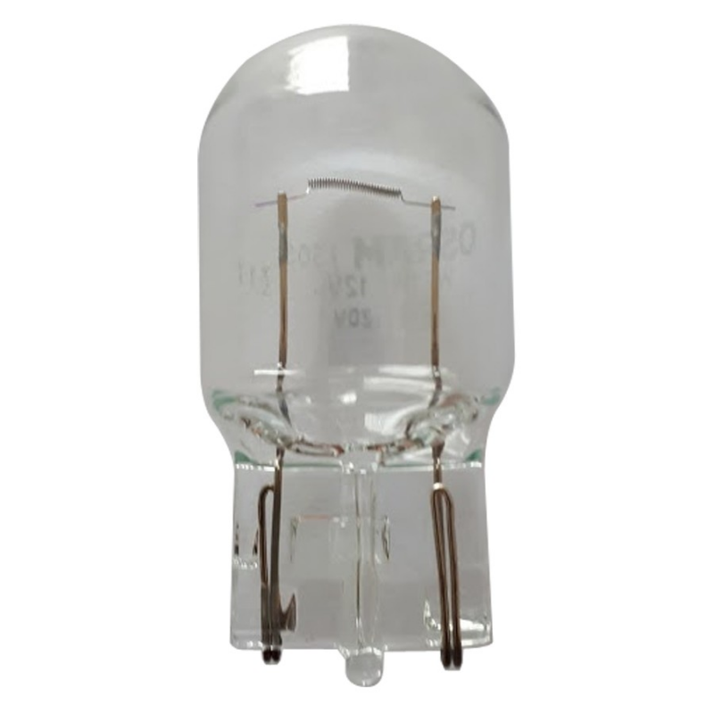 LAMPADA T20 ORIGINAL 1 POLO CRISTAL